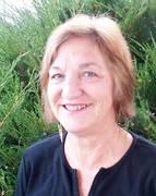 Julia Widdop