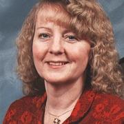 Sandra J. Bernhardt