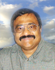 Jayaram V