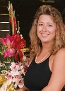 Karen Fuller