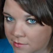 Courtney Engle