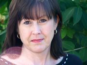 Valerie Joan Connors