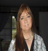 Pamela Joy Licatino