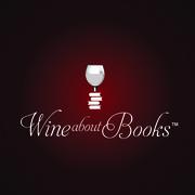 Wine About Books - Atlanta, GA - May 21, 2011