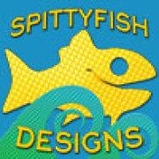 Spittyfish Designs