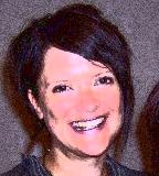 Sarah Tate