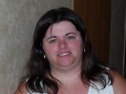 Amanda K. Taylor