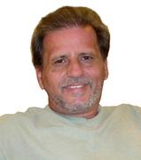 Tony Scostt