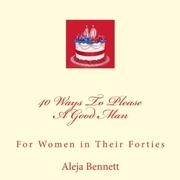 Author Aleja Bennett