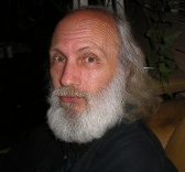 Alexander M Zoltai