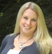 Laurie Bellesheim