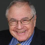 Bill Morgenstein