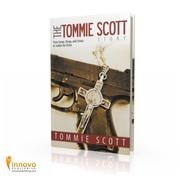 Tommie Scott