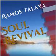 Ramos Talaya
