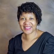 Linda D. Wattley