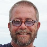 Brian A. McLaughlin