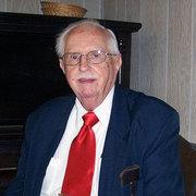 Ronald Murch