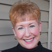 Liz Gilmore Williams