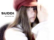 SUDDI
