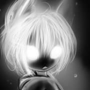 Sora (空) 咲羅二流存