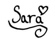 Sara <3