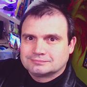 Kevin Honeycutt