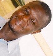 Abdiel Kude