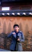 Minsub Lee