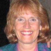 Iris Lemmer