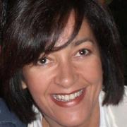 Marisa Bergamin