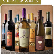Wines by Divine