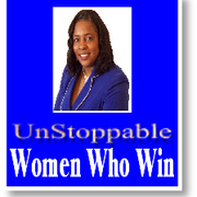 UnStoppable Women
