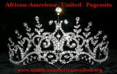 African-American United Pageants