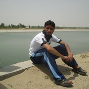 Siffat Shah