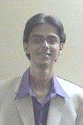 Muhammad Hasan Iqbal
