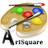 The Artsquare
