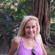 Pamela Susan Gray