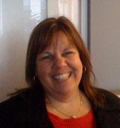 Kathy Heilman