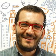 Ramon Eixarch