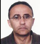 José Antonio Muñoz Matilla