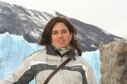 Valeria Larrart