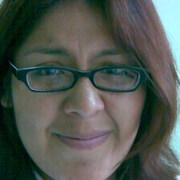 Katheíne Jéssica Esquía Flores