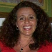 Natalia Gil de Fainschtein