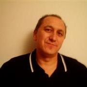 José Miguel TICDEPLATA edublog