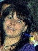 Mònica Moya López