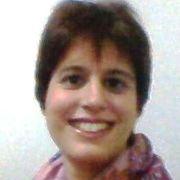 Alicia Beatriz López
