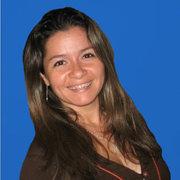 Elaine Ruiz