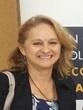 Crisálida Rodríguez Serna