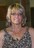Jeanine Marie (Choker) McComb