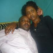 Keziah Mwaura